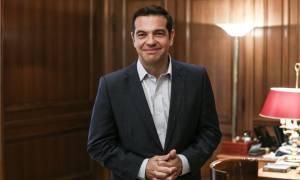 Πανελλήνιες Πανελλαδικές 2018: Το μήνυμα του Αλέξη Τσίπρα στους υποψηφίους