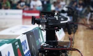 Ολυμπιακός - Παναθηναϊκός Superfoods: Σ' αυτό το κανάλι θα μεταδοθεί ο δεύτερος τελικός