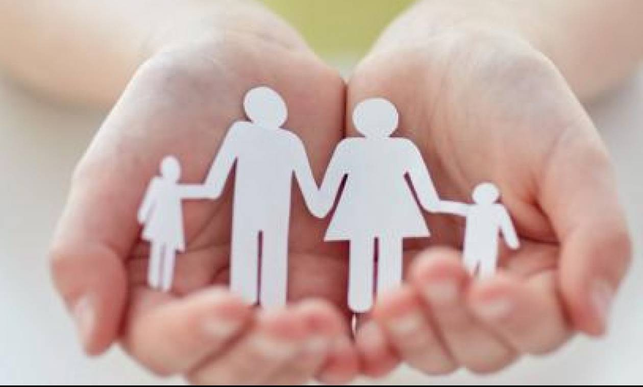 Επίδομα παιδιού Α21: Όσα πρέπει να ξέρετε για τη β΄ δόση - Βήμα - Βήμα η αίτηση