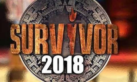 Survivor - Spoiler: Διαρροή σοκ! Αυτό είναι το αποτέλεσμα της ψηφοφορίας. Ποιος φεύγει...