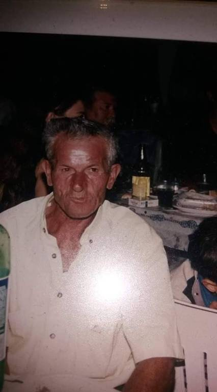 Ηράκλειο: Κορυφώνεται η αγωνία για τον αγνοούμενο συνταξιούχο