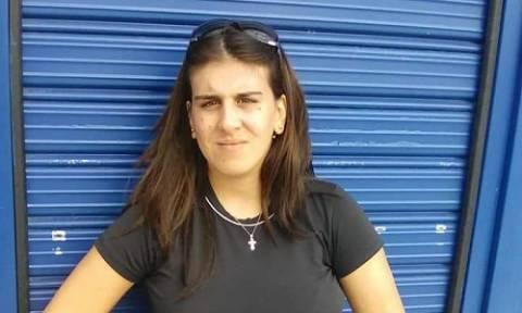 Συναγερμός στη Θεσσαλονίκη: Εξαφανίστηκε 21χρονη από την περιοχή του Σιδηροδρομικού Σταθμού