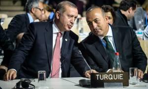 Τουρκική… μπλόφα: Τι κρύβεται πίσω από το «πάγωμα» της συμφωνίας για το προσφυγικό