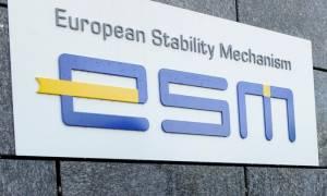 ESM: Σήμερα (8/6) η συνεδρίαση για την εκταμίευση της υποδόσης του 1 δισ. ευρώ
