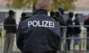 Σοκ στη Γερμανία: 20χρονος μετανάστης από το Ιράκ κατηγορείται για βιασμό και δολοφονία 14χρονης