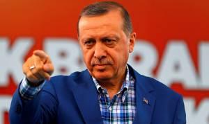 Τριπλό χτύπημα στα ελληνοτουρκικά: Τι κρύβουν τα επικίνδυνα προεκλογικά παιχνίδια του Ερντογάν