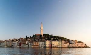 Έξι αφορμές για να επισκεφτείτε φέτος την Κροατία