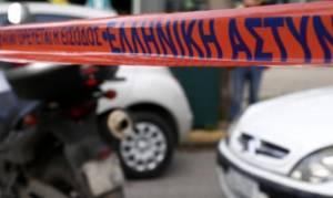 Τρίκαλα: Βρέθηκε άντρας άγρια δολοφονημένος