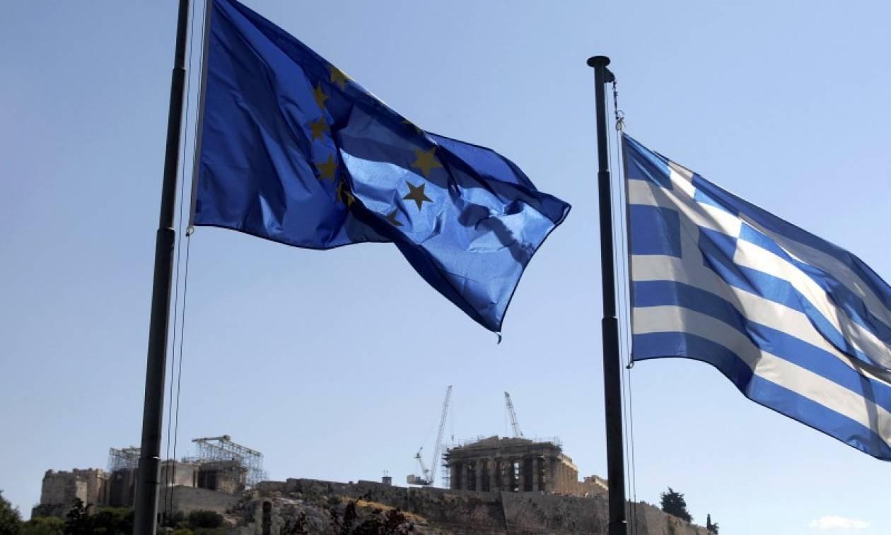 «Βόμβα» από τον ESM: «Παγώνει» η εκταμίευση του 1 δισ. ευρώ για την Ελλάδα