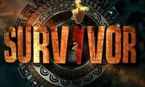 Πού θα γίνει ο τελικός του Survivor;