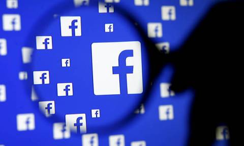 """Facebook privacy bug """"affects 14 million users"""""""