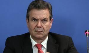 Πετρόπουλος: Με τα εκκαθαριστικά Δεκεμβρίου θα ενημερωθούν οι συνταξιούχοι για τις μειώσεις