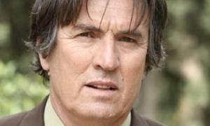 Νίκος Χύτας: Πέθανε στα 63 του ο γνωστός ηθοποιός