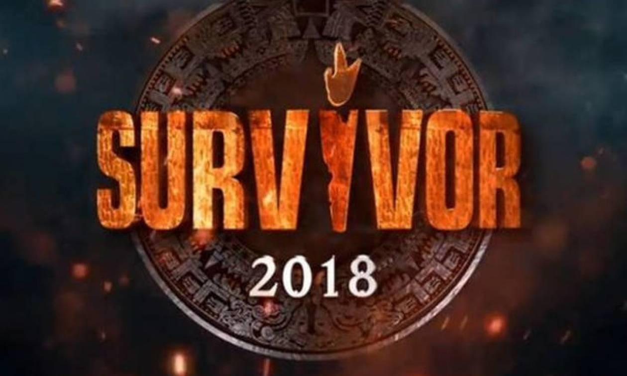 Survivor: Σκάει «βόμβα» την Κυριακή! Αυτή είναι η μεγάλη ανατροπή που θα φέρει τα πάνω - κάτω