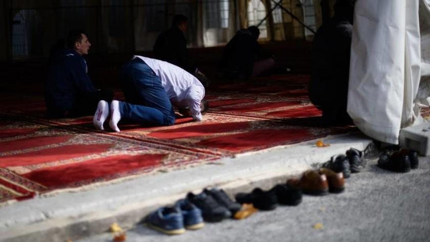 Αυστριακό «χαστούκι» στον Ερντογάν: Απελαύνουν για τουρκική προπαγάνδα 60 ιμάμηδες