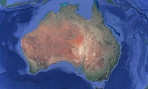 «Κρυφά μηνύματα» στις μετεωρολογικές προβλέψεις στην Αυστραλία