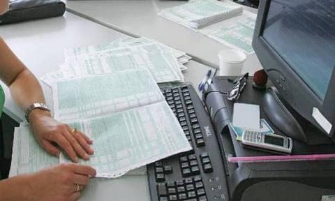 Αυτές είναι οι ανατροπές στη φορολογία που φέρνει το πολυνομοσχέδιο με τα προαπαιτούμενα