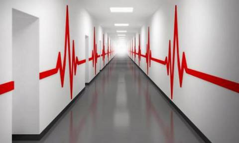 Σάββατο 9 Ιουνίου: Δείτε ποια νοσοκομεία εφημερεύουν σήμερα