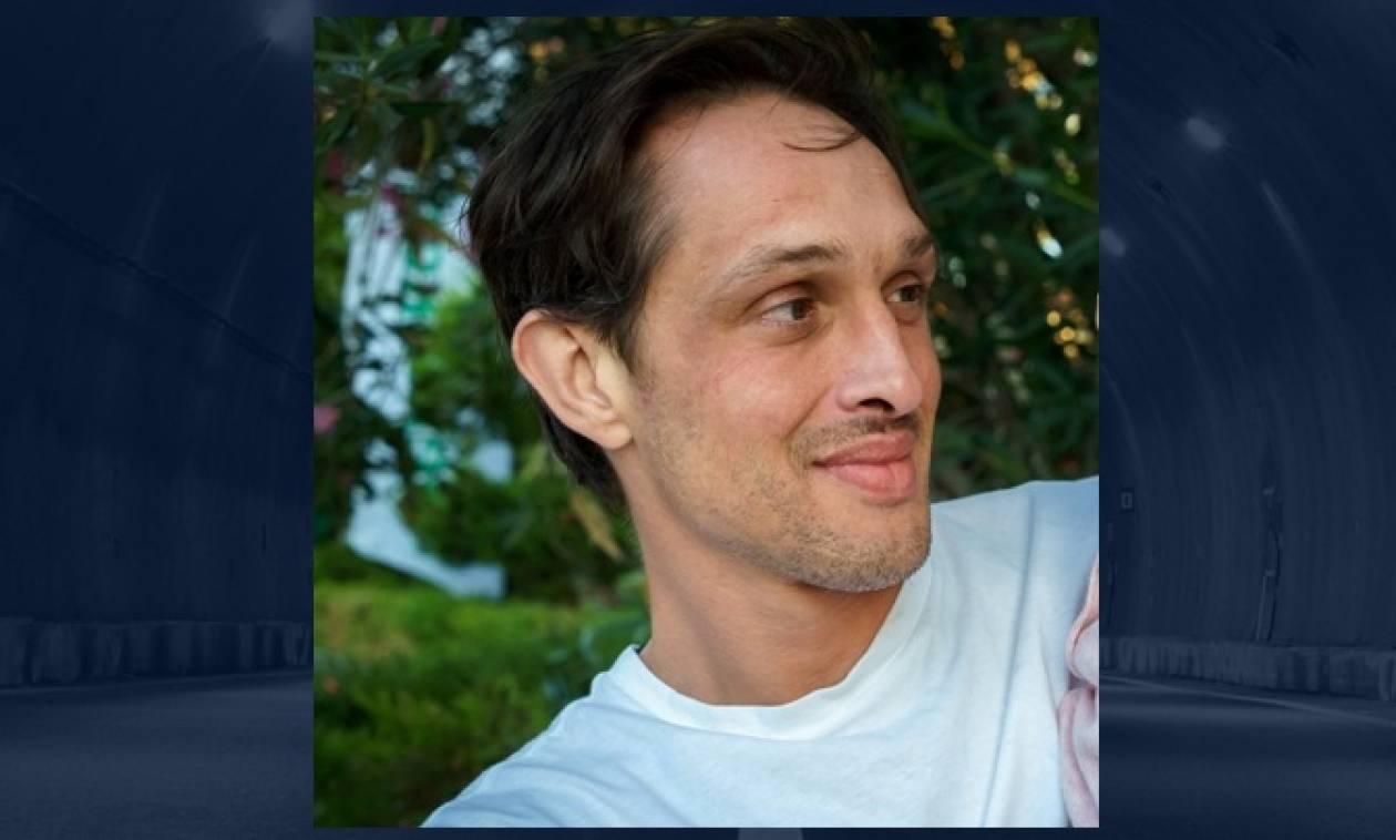Ανατριχίλα: Συγκλονιστικές αποκαλύψεις για τον 37χρονο Βασίλη που βρέθηκε θαμμένος στις Σέρρες