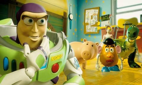 ΤΕΣΤ: Πόσο καλά γνωρίζεις τους χαρακτήρες της Disney;