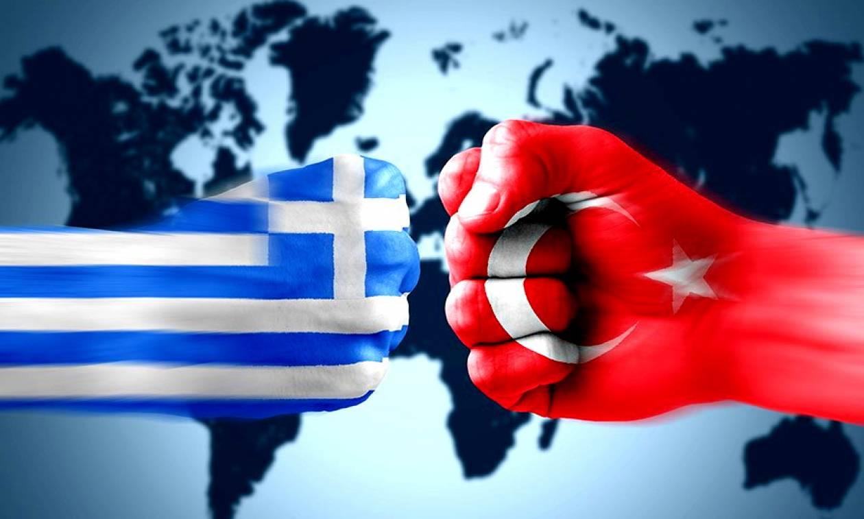 Η Τουρκία απειλεί με πόλεμο την Ελλάδα: Τι επιδιώκει ο Ερντογάν;