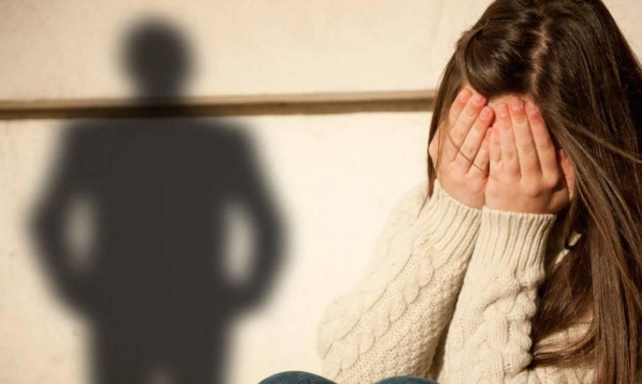 Μαρτυρία - ΣΟΚ για τον παππού που βίαζε τα εγγόνια του στην Λαμία