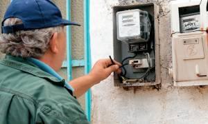 ΔΕΗ: Τέλος τα παλιά ρολόγια - Έρχονται οι «έξυπνοι» μετρητές ρεύματος