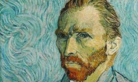 Viral: Η «Έναστρη Νύχτα» του Van Gogh σε εικονική πραγματικότητα (vid)