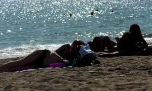 ΠΡΟΣΟΧΗ: Σε αυτές τις πολυσύχναστες παραλίες της Αττικής δεν πρέπει να πάτε φέτος για μπάνιο!