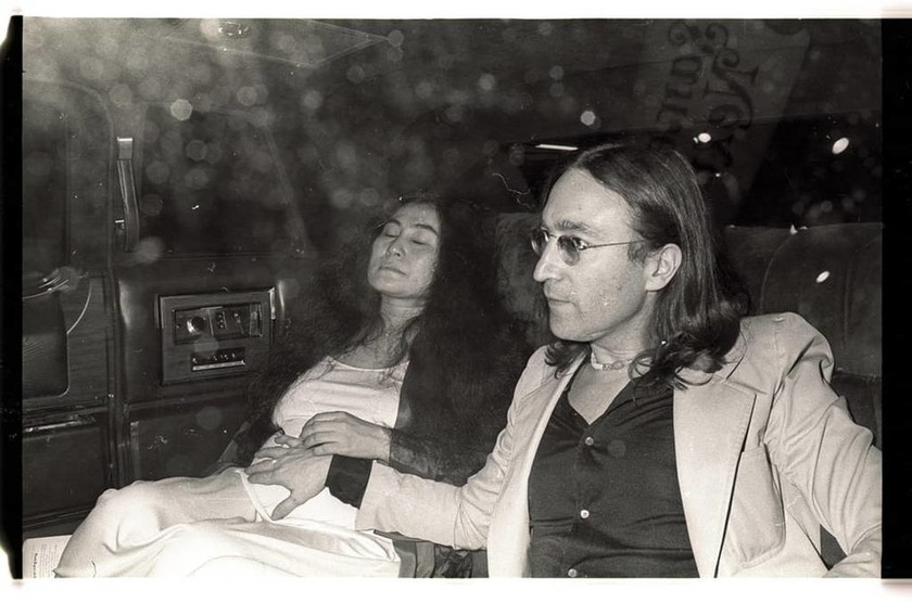 Studio 54: Η απόλυτη «Μέκκα της ηδονής» (Pics+Vid)