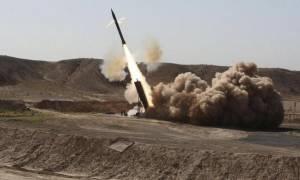 Σαουδική Αραβία: Τρεις πολίτες σκοτώθηκαν από εκτόξευση πυραύλου στην πόλη Τζάζαν