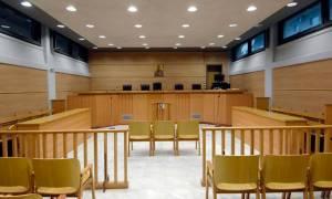 Ρόδος: Κάθειρξη 12 ετών σε 26χρονο για τηλεφωνικές απάτες