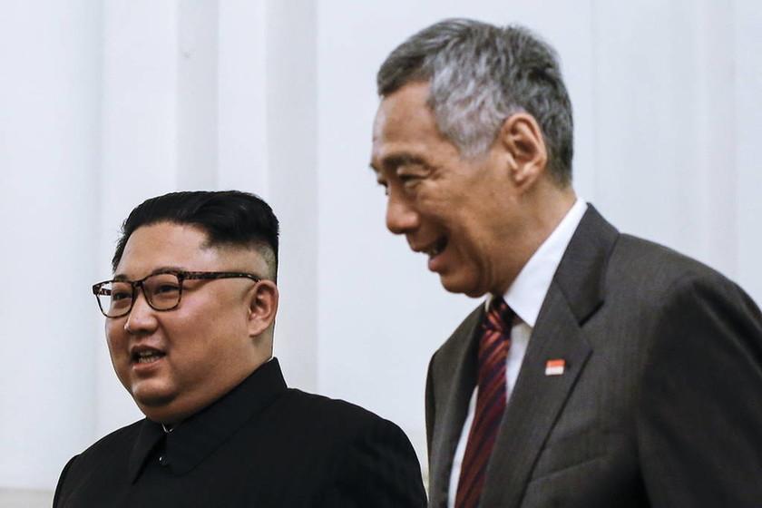 Τραμπ – Κιμ Γιονγκ Ουν: Όλα όσα πρέπει να ξέρετε για τις συνομιλίες που θα γραφτούν στην ιστορία