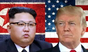 Τραμπ – Κιμ Γιονγκ Ουν: Όλα όσα πρέπει να ξέρετε για την ατζέντα των συνομιλιών