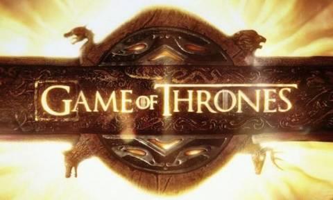 Viral: Η είδηση - βόμβα για το Game of Thrones που θα σας «φτιάξει» την ημέρα