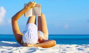 Ποιοι δικαιούνται δωρεάν διακοπές, βιβλία, εισιτήρια θεάτρου και χρηματικό μπόνους!