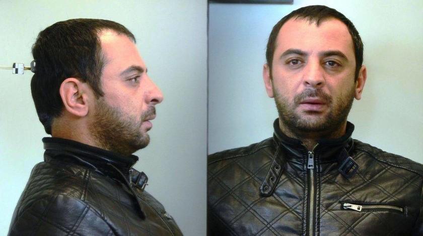 Αυτή είναι η γεωργιανή μαφία που είχε γίνει ο «φόβος και ο τρόμος» των πολιτών (pics)