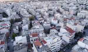 ΕΝΦΙΑ: «Φουσκωμένα» εκκαθαριστικά για χιλιάδες ιδιοκτήτες ακινήτων