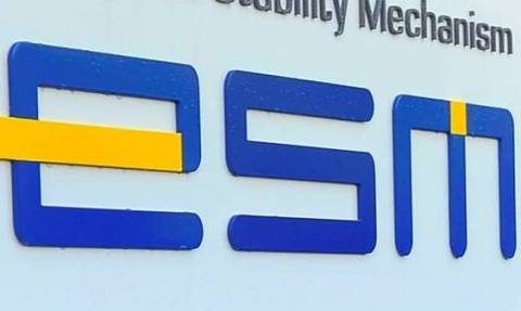 ΥΠΟΙΚ: Δεν μπαίνει ενέχυρο η δημόσια περιουσία για την εξόφληση του δανείου προς τον ESM