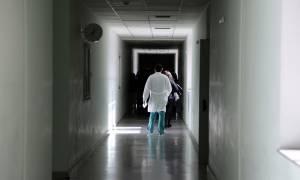 Χαλκίδα: Χαροπαλεύει 57χρονος που κινδύνευσε να πνιγεί στη θάλασσα