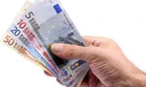 Επίδομα ανεργίας: Όλες οι αλλαγές στο πολυνομοσχέδιο