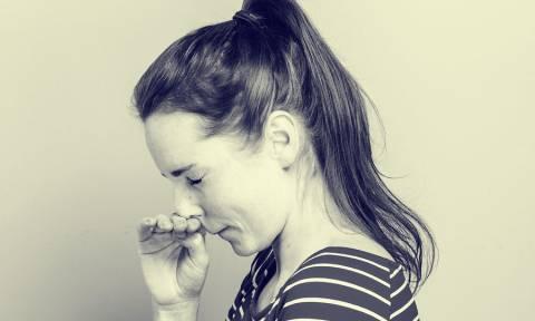 «Πετάει» το μάτι σου, σε «τρώει» η μύτη σου - Τι σημαίνουν οι πιο γνωστές δεισιδαιμονίες;