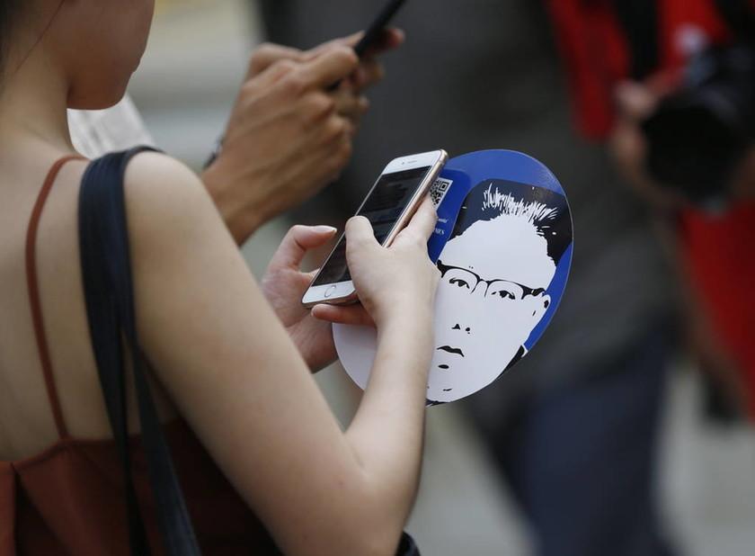 Τραμπ – Κιμ Γιονγκ Ουν: Πυρετώδεις διαπραγματεύσεις ΗΠΑ – Βόρειας Κορέας πριν την ιστορική συνάντηση