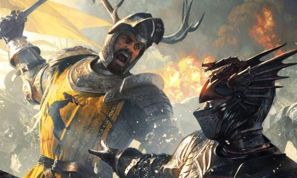 Επιτέλους: Έρχονται πληροφορίες για τον νέο κύκλο του Game of Thrones!