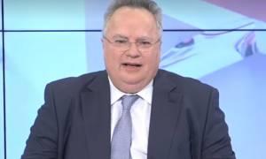 Κοτζιάς για Σκοπιανό: Ο Ζάεφ διάλεξε το όνομα - Αυτές ήταν οι δύο επιλογές του
