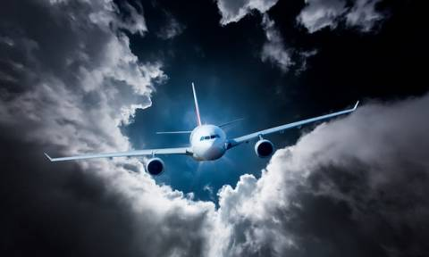 Συναγερμός για βόμβα σε πτήση από Ρώμη προς Σικάγο