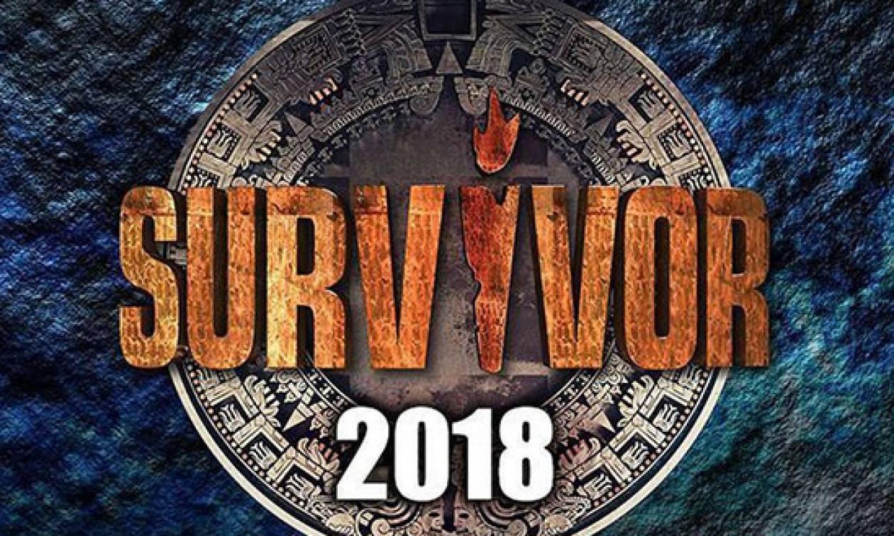 Survivor spoiler: «Έσκασε» η διαρροή! Αυτή η ομάδα κερδίζει σήμερα (11/06) το έπαθλο επικοινωνίας!