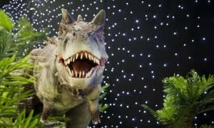 Νέα «λαβράκια» από την ΑΑΔΕ – Φοροδιαφυγή μέχρι και σε… πάρκο δεινοσαύρων!