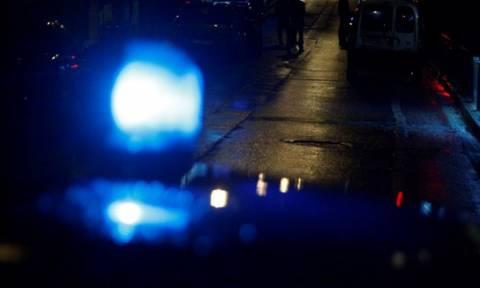 Άμφισσα: Παραδόθηκε στην Αστυνομία ο φερόμενος ως δολοφόνος της 13χρονης