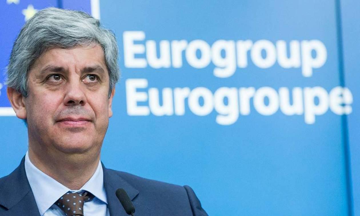 Σεντένο: Η Αθήνα είναι έτοιμη να πάρει στα χέρια της τις οικονομικές της αποφάσεις